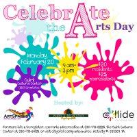 primary-Celebrate-The-Arts-Day-1484170805