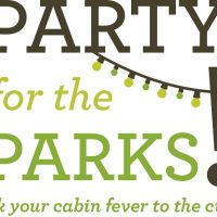 primary-Party-for-the-Parks--1485807128