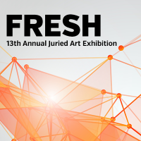 primary-The-13th-Annual-FRESH-Juried-Art-Exhibition-1483417614