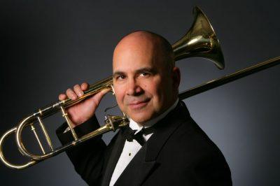 primary-Trombonist-Joseph-Alessi-1485291502