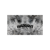 primary-WARRANT-with-special-guest-TRIXTER-On-sale-1-27-1485445647
