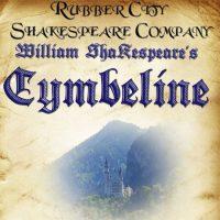 primary-William-Shakespeare-s-Cymbeline-1484596150