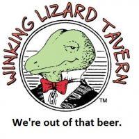 Winking Lizard Tavern- Peninsula