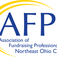 Association of Fundraising Professionals (AFP) Nor...