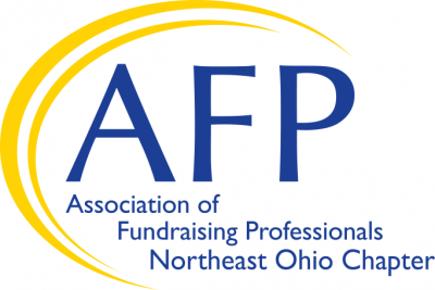 Association of Fundraising Professionals (AFP) Northeast Ohio Chapter