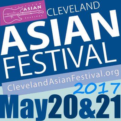 2017 Asian-Pop Dance Competition- Cash Prize! at Cleveland Asian Festival