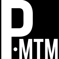 ProModel & Talent Mgmt