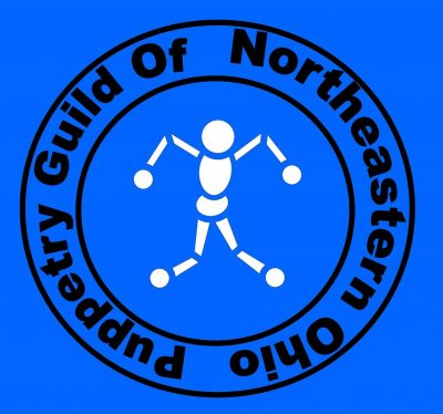 Puppetry Guild of Northeastern Ohio Event 2/19/17