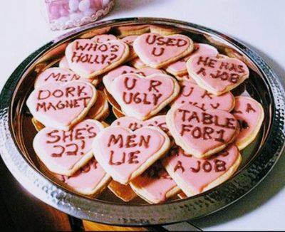 Anti Valentine S Day Party The Creativesummit Community