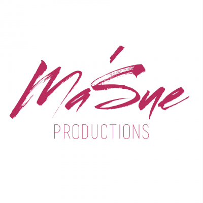 Ma'Sue Productions