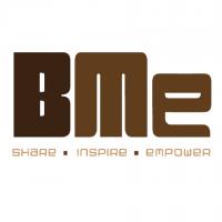 BMe Community Akron (Be Akron)