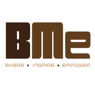 BMe Community Akron (Be Akron)