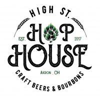 High St. Hop House