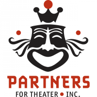 Partners For Theater
