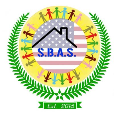 Summit's Bhutanese American Society