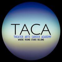 Theater Arts Career Academy (TACA)