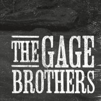 Gage Brothers, The
