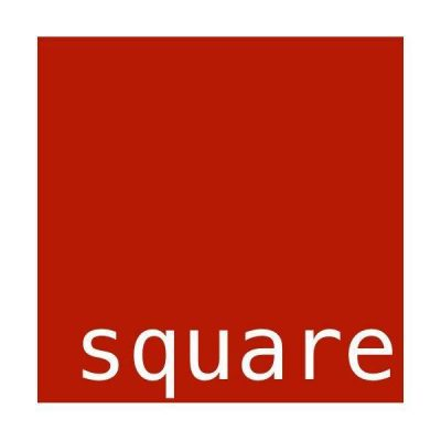 Square Nightclub