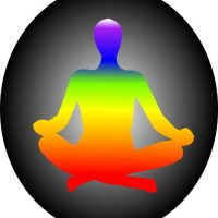 Be Peace: Meditations for Peace