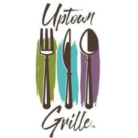 Official Grand Opening Uptown Grille
