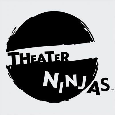 AUDITIONS: Theater Ninjas Full Season