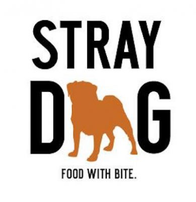 Stray Dog Cafe
