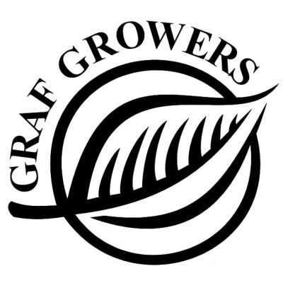 Graf Growers Garden Center, Farm Market & Landscap...