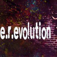 dance.r.evolution (DRe)