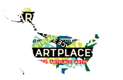Artplace Announces $9.5 Million In Grant Funding