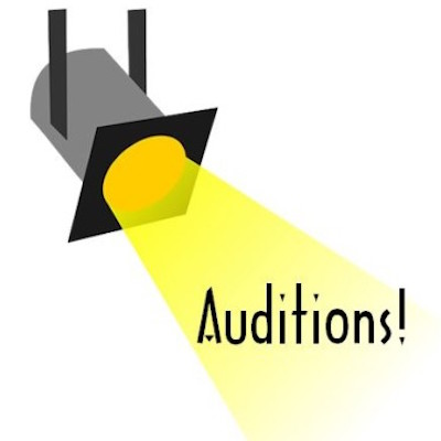 auditions-379x400