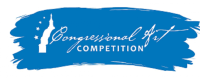 Call for Young Artists- Congressional Art Competition