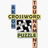 crossword-copy