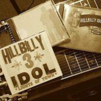 hbi-3-albums-300x225