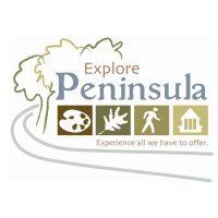 Explore Peninsula