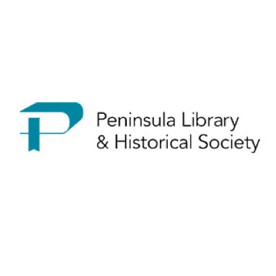Peninsula Library and Historical Society