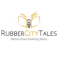 Rubber City Tales
