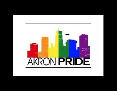 Akron Pride