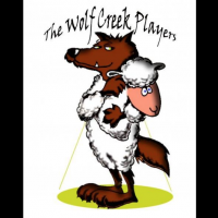 Wolf Creek Players