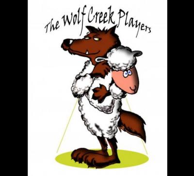 Wolf Creek Players
