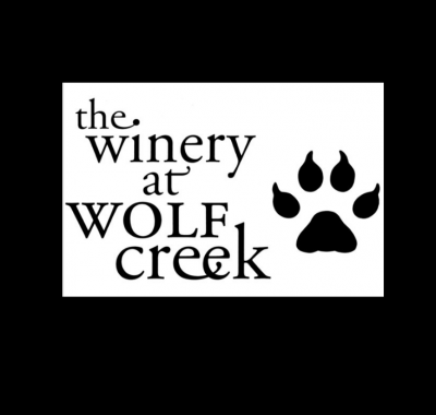 The Winery at Wolf Creek