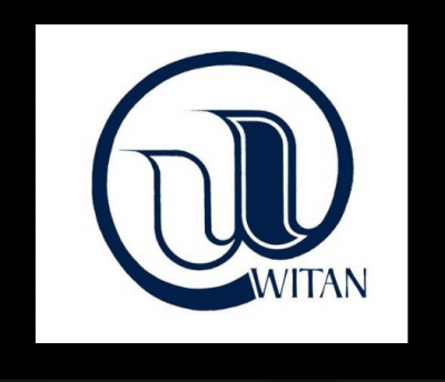 WITAN - (Woman In Touch with Akron's Need)