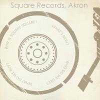 Square Records