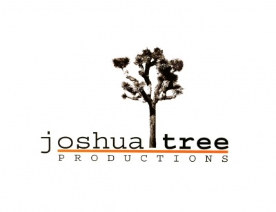 Joshua Tree Video Productions