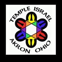 Temple Israel Akron