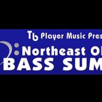 NEO Bass Summit 5