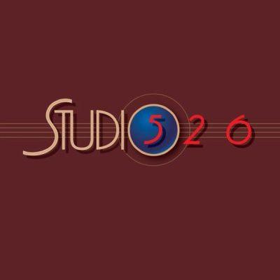 Studio 526
