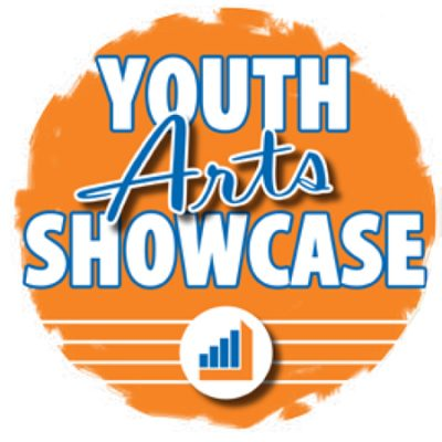 APPLICATION OPEN: Youth Arts Showcase for Grades 4 - 12