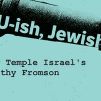 A BLU-ish, Jewish Nite
