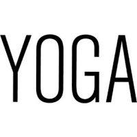 Thursday Evening Yoga