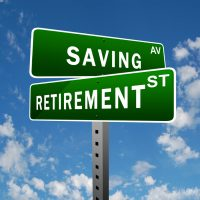 A Crash Course in Retirement